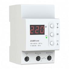 Реле ZUBR D50