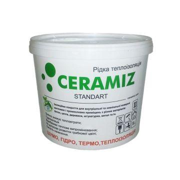 Ceramiz Ultra