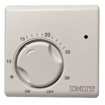 Термостат  механический IMIT TA5-B