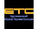 ETC. Единая торговая компания