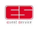 Евент Сервис
