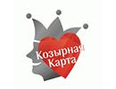 Официальный сайт сети лучших ресторанв Киева и Украины