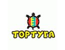 Пецерия Тартуга