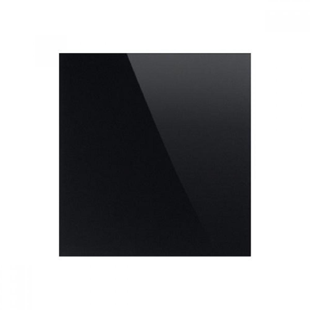 Керамический обогреватель К300  (Black)