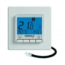 Терморегулятор Eberle Fit 3
